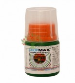 Ingrasamant - Cropmax - 50 ml