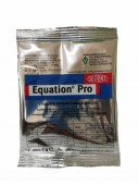 Fungicid -  Equation Pro   4gr