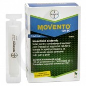 Insecticid - Movento 7.5 ml