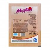 Insecticid -  Mospilan 20 SG, 1,5 gr